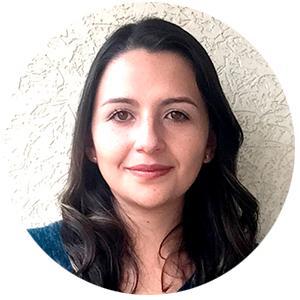 Laura Paez diseñadora