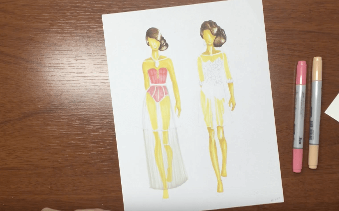como-colorear-transparencias01