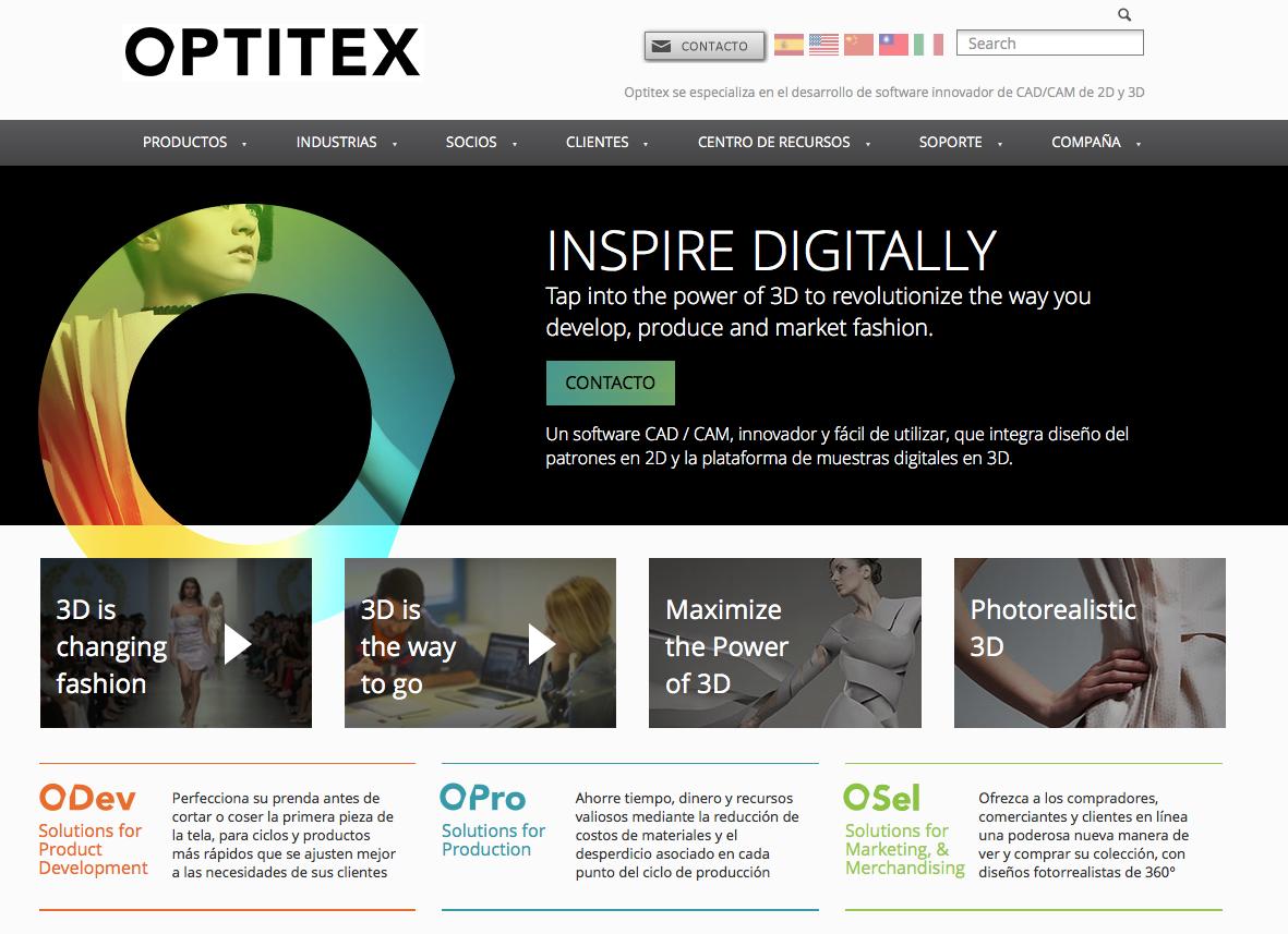 optitex--qué regalar a un diseñador
