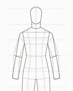 Maniqui-MAS-diseño-plano1