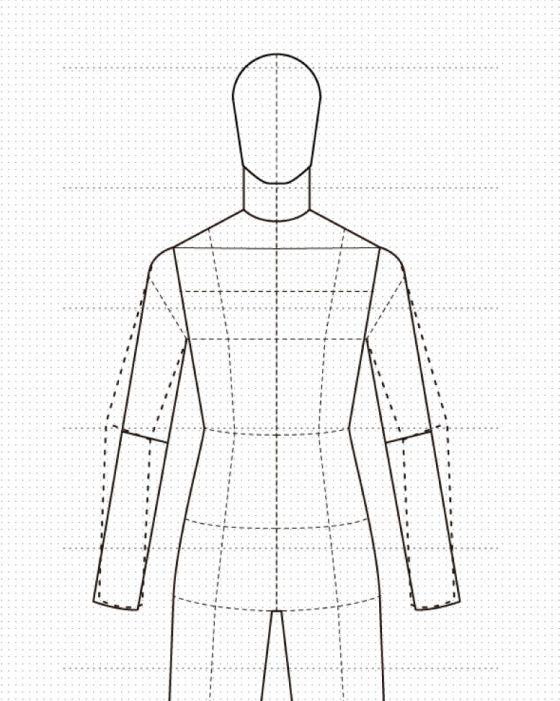 Maniqui-MAS-diseño-plano