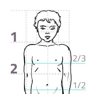 Cómo-dibujar-un-figurín-infantil-m