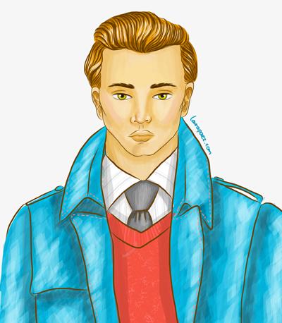 Proceso-de-dibujo-en-Adobe-Draw
