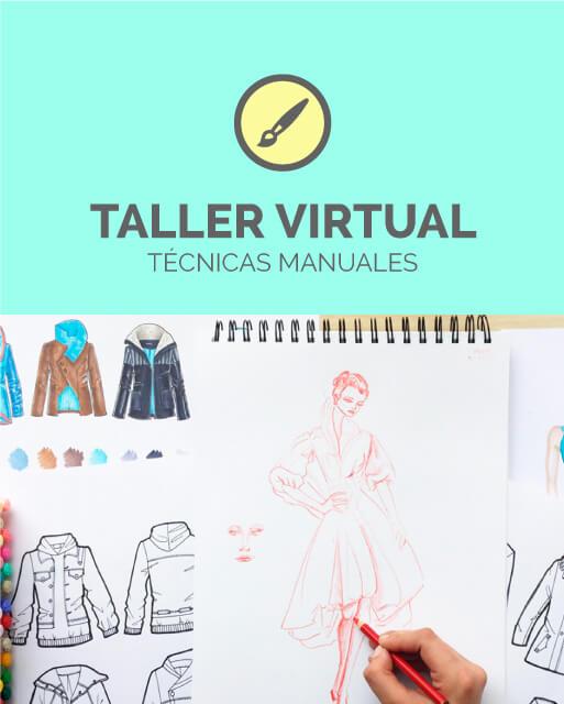 tm-figurines