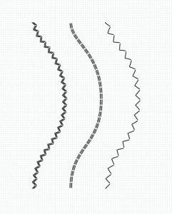 pinceles-para-illustrator12-b
