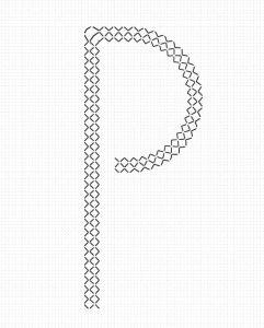 pinceles-para-illustrator13-a