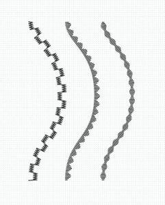 pinceles-para-illustrator15-b