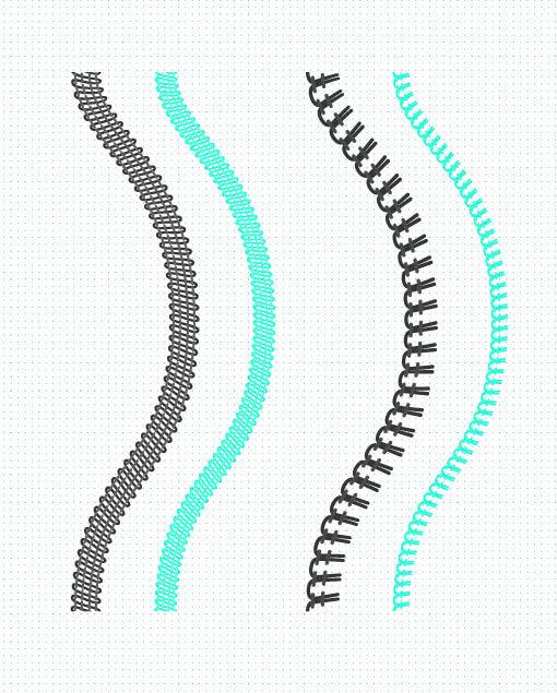pinceles-para-illustrator6-b