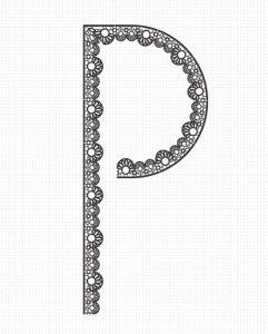 pinceles-para-illustrator7-a