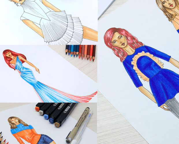 mejores-tutoriales-de-ilustración-de-moda-f