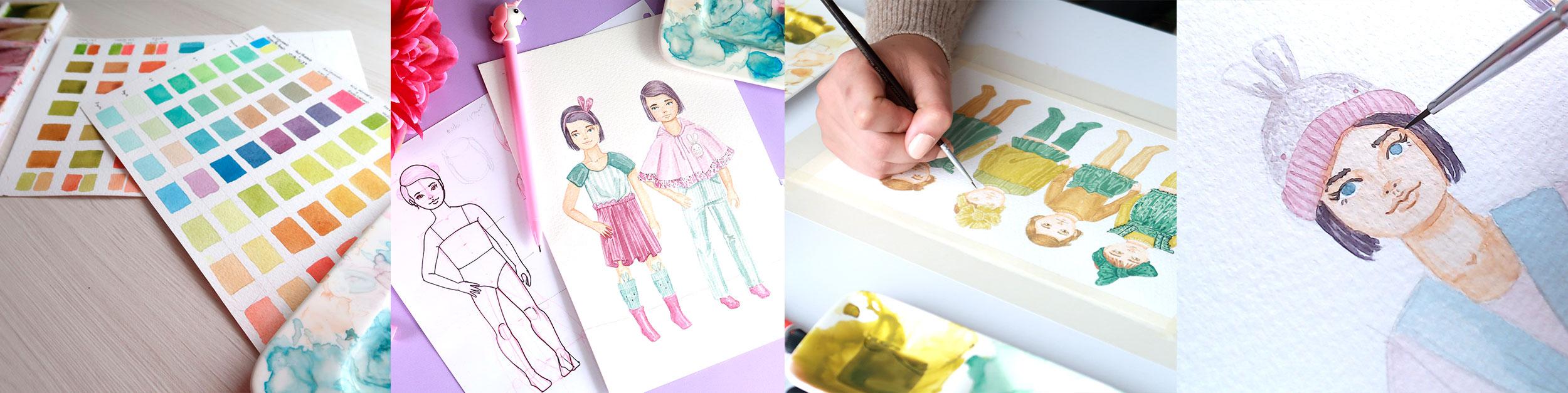 figurines-infantiles-laurapaez