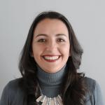 Laura Páez