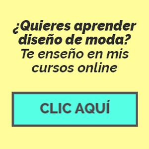 Aprende en mis cursos online